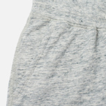 Reigning Champ Lightweight Terry Men`s Shorts Concrete photo- 2