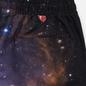 Мужские шорты RIPNDIP Galactica Nylon Black фото - 3