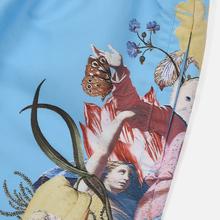 Мужские шорты RIPNDIP Heavinly Bodies Nylon Light Blue фото- 2
