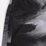 Мужские шорты Saturdays Surf NYC Timothy Process Print Multicolor фото- 2