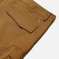 Мужские шорты The North Face Anticline Cargo British Khaki фото - 2
