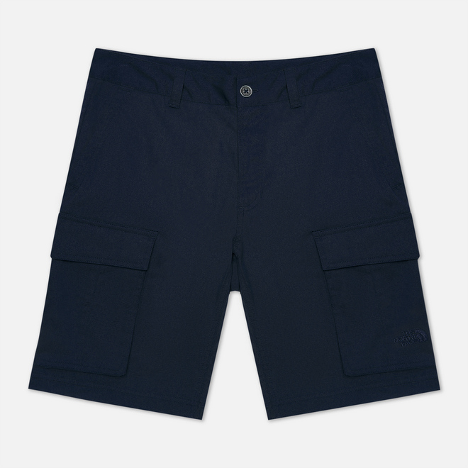 Мужские шорты The North Face Anticline Cargo Urban Navy