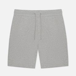 Мужские шорты Tommy Hilfiger Underwear Pure Cotton Grey Heather