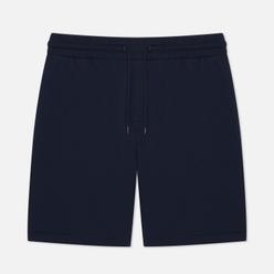 Мужские шорты Tommy Hilfiger Underwear Pure Cotton Navy Blazer