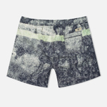 Uniformes Generale Deep Six La Brea Men`s Shorts Black Batique photo- 1