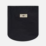 Мужские шорты Uniformes Generale La Brea Black фото- 2
