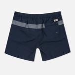 Мужские шорты Uniformes Generale La Brea Navy фото- 1