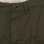 Мужские шорты Vans Tremain Grape Leaf фото- 1