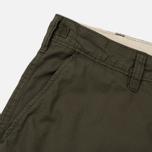 Мужские шорты Vans Tremain Grape Leaf фото- 2
