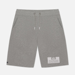 Мужские шорты Weekend Offender Action Grey Marl фото- 0