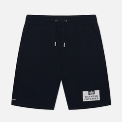 Мужские шорты Weekend Offender Action Navy