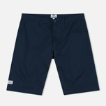 Мужские шорты Weekend Offender Fairfield Navy фото- 0