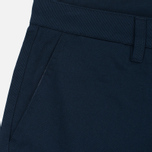 Мужские шорты Weekend Offender Fairfield Navy фото- 2