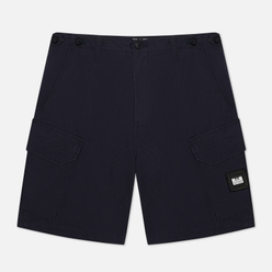Мужские шорты Weekend Offender New Jersey Navy