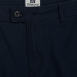 Мужские шорты Weekend Offender Sangria Navy фото- 2