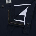 Мужские шорты Weekend Offender Sangria Navy фото- 1