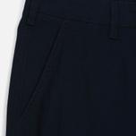 Мужские шорты Weekend Offender Sangria Navy фото- 3