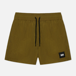 Мужские шорты Weekend Offender Stacks Cactus