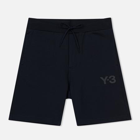 Мужские шорты Y-3 Classic Legend Blue