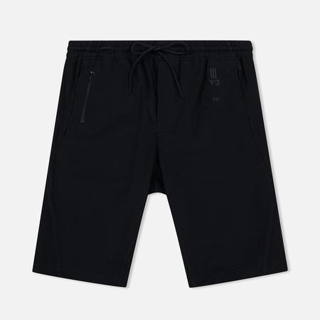 Мужские шорты Y-3 New Classic Black