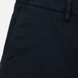 YMC Chino Men's Shorts Black photo- 1