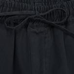 Мужские шорты YMC Jay Navy фото- 1