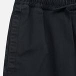 Мужские шорты YMC Jay Navy фото- 2