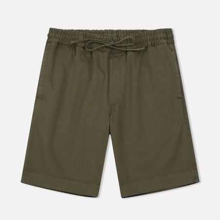 Мужские шорты YMC Jay Olive