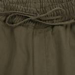 Мужские шорты YMC Jay Olive фото- 1