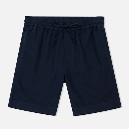 Мужские шорты YMC Jay Skate Navy