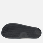 Мужские сланцы Reebok x Born X Raised Classic Slide Black/White фото- 8