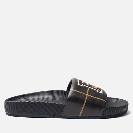 889404f2332200 Купить мужскую обувь в интернет магазине Brandshop | Цены на ...