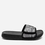 Polo Ralph Lauren Romsey Men's Slides Black Camo photo- 0
