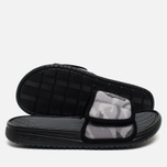 Polo Ralph Lauren Romsey Men's Slides Black Camo photo- 1