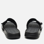 Polo Ralph Lauren Romsey Men's Slides Black Camo photo- 5