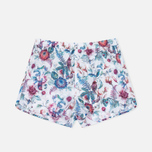 Мужские трусы Derek Rose Damask 10 Modern Fit Boxer Multicolor фото- 0