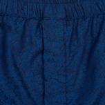 Мужские трусы Derek Rose Paris 11 Modern Fit Boxer Navy фото- 2