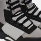 Мужские зимние ботинки adidas Originals Day One Ultimate Light Onyx/Stone/Black/White фото - 3