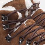Зимние ботинки Diemme Inverno Vet Snuff фото- 4