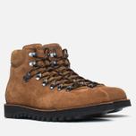 Зимние ботинки Diemme Roccia Vet Snuff фото- 1
