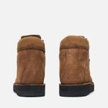 Зимние ботинки Diemme Roccia Vet Snuff фото- 3