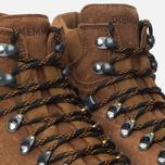 Зимние ботинки Diemme Roccia Vet Snuff фото- 5