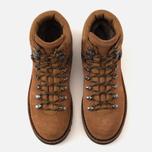Зимние ботинки Diemme Roccia Vet Snuff фото- 4
