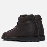 Зимние ботинки Diemme Roccia Vet Waxed Dirftwood фото- 2