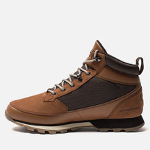 Мужские зимние ботинки Helly Hansen Chilcotin Bark Brown фото- 5