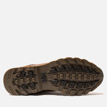 Мужские зимние ботинки Helly Hansen Chilcotin Bark Brown фото- 4