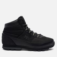 Мужские зимние ботинки Helly Hansen Woodlands Black/Ebony фото- 2
