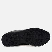 Мужские зимние ботинки Helly Hansen Woodlands Black/Ebony фото- 4