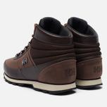 Мужские зимние ботинки Helly Hansen Woodlands Coffee Bean фото- 2