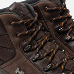 Мужские зимние ботинки Helly Hansen Woodlands Coffee Bean фото- 6